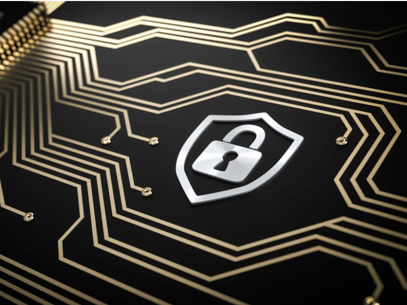 Il est nécessaire pour votre entreprise d'avoir une gestion intégrée de la sécurité pour l'ensemble de vos infrastructures.